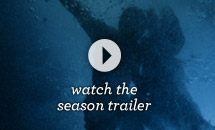 Watch the Season Trailer
