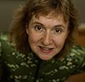 Cathy Nosaty