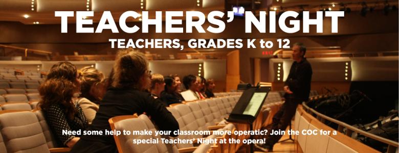 Teachers or anyone help!?