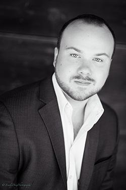 Owen McCausland