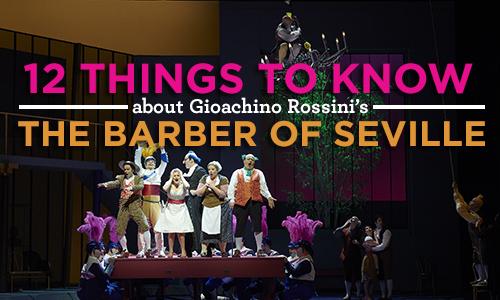 rossini the barber of seville overture  windows